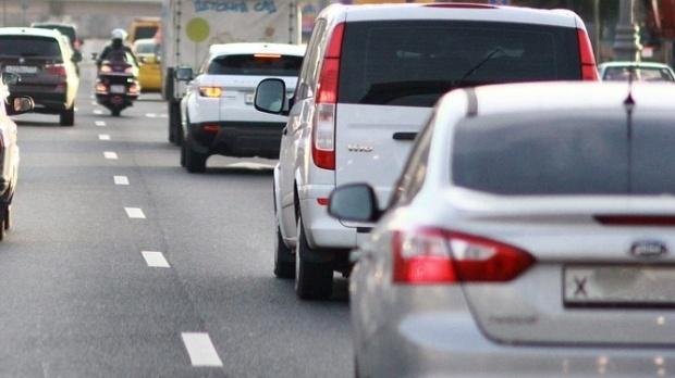 Foto: ANAF a restituit taxa auto pentru 420.000 de contribuabili