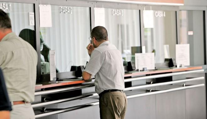 Foto: Impozitul microîntreprinderilor va fi redus la 1,5%
