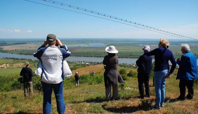 Taxă de acces în Rezervaţia Biosferei Delta Dunării - taxadeacces-1623597263.jpg