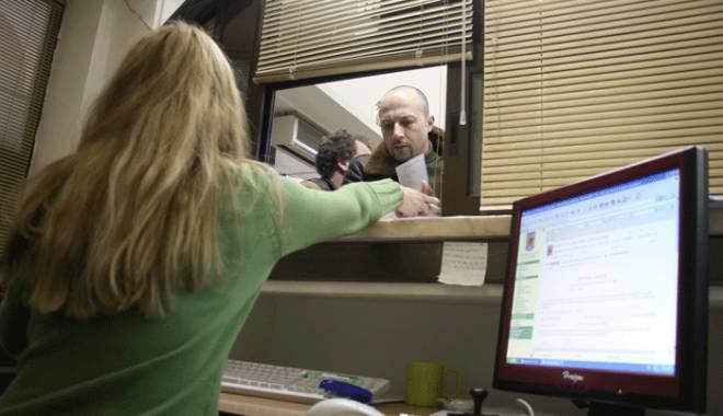 Foto: Iată ce trebuie să faci ca să plăteşti impozitele locale în rate