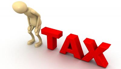 Foto: Taxele au scăzut, dar veniturile la bugetele statului au crescut