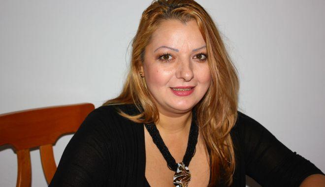 Foto: Nereguli grave la Teatrul de Stat Constanţa. Directoarea Dana Dumitrescu demisă din funcție
