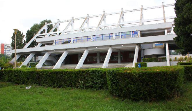 Se redeschide Teatrul Soveja! Ce evenimente estivale va găzdui - teatruldevarasoveja2-1595431237.jpg