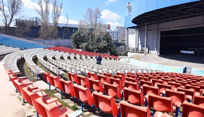 Se redeschide Teatrul Soveja! Ce evenimente estivale va găzdui - teatruldevarasoveja24-1595431245.jpg