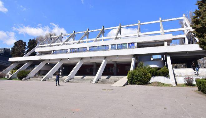 Se redeschide Teatrul Soveja! Ce evenimente estivale va găzdui - teatruldevarasoveja46-1595431255.jpg