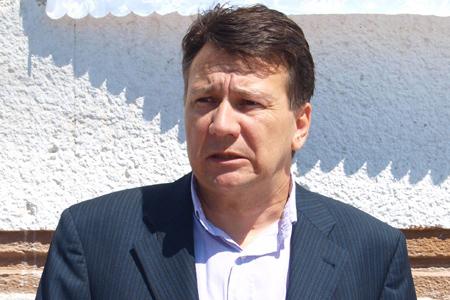 Primarul Techirghiolului va premia creștinii curajoși - techirghiol651321193806113212150-1325773931.jpg