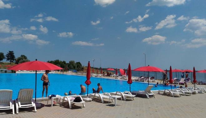 Primăria Techirghiol deschide piscina publică - techirghiolpiscina-1499430991.jpg