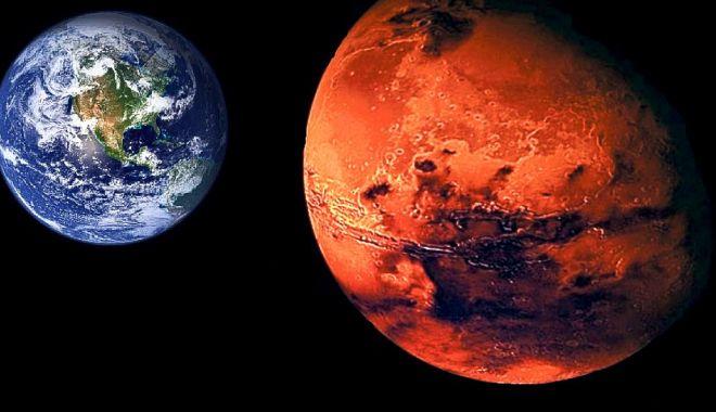 Descoperire incredibilă pe planeta Marte - techmarteterra-1540237907.jpg