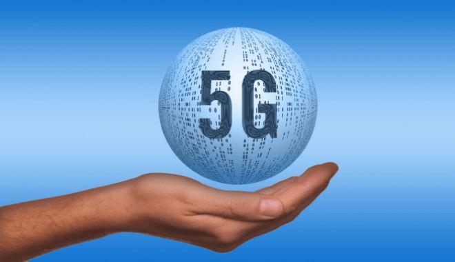 Foto: De ce companiile de telefonie mobilă visează la o lume fără Wi-Fi