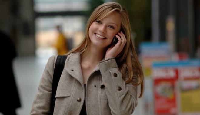 ANCOM. Care este perioada minimă contractuală la contractul de telefonie, internet sau televiziune - telefon-1457371543.jpg
