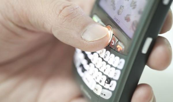 Foto: ANPC. Telefon disponibil 24 din 24 pentru cazurile deosebite