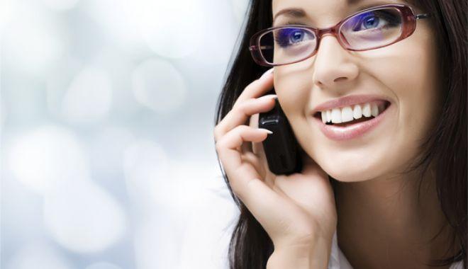 Foto: UE va limita tarifele la apelurile telefonice între statele membre