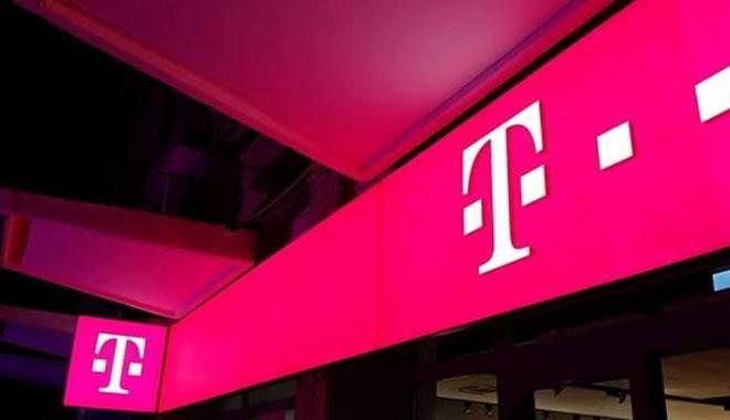Foto: Telekom România, anunţ important pentru toţi abonaţii