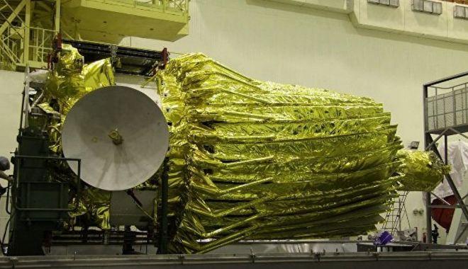 Singurul radiotelescop al Rusiei nu mai răspunde comenzilor - telescop-1547303446.jpg