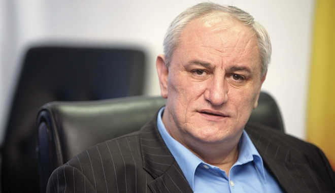 Ovidiu Tender a obținut reducerea pedepsei cu închisoarea - tender-1490286086.jpg