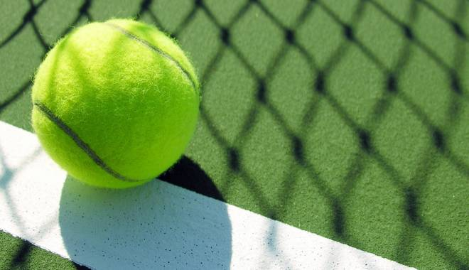 Foto: Tenis / Mihaela Buzărnescu s-a calificat în finala turneului ITF de la Cairo