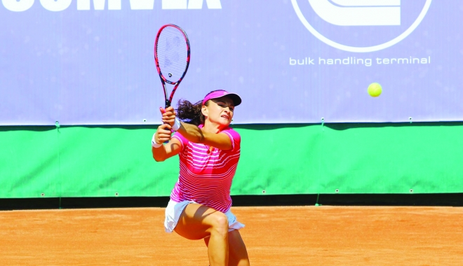 Turneele verii, la Tenis Club Idu din Mamaia - tenis-1500555206.jpg