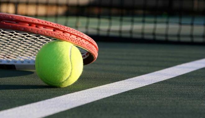 Foto: Tenis: Echipa României, fără Copil, Tecău sau Mergea la meciul cu Israelul, din Cupa Davis