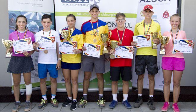 Titlurile naționale, decernate la Tenis Club Bright din Constanța - tenis-1558462548.jpg
