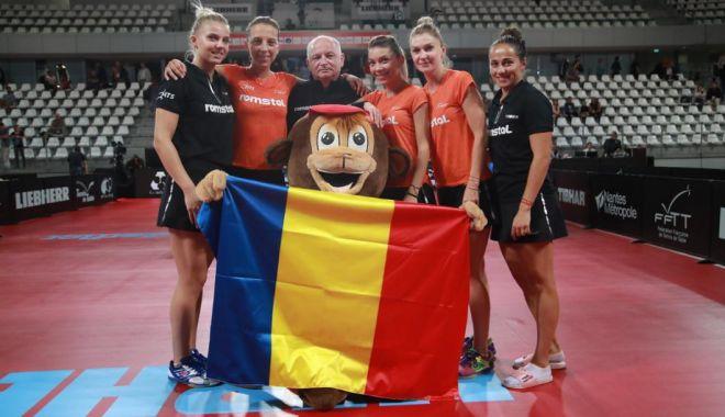CE PERFORMANȚĂ! România, din nou campioană europeană la tenis de masă - tenis-1567955609.jpg