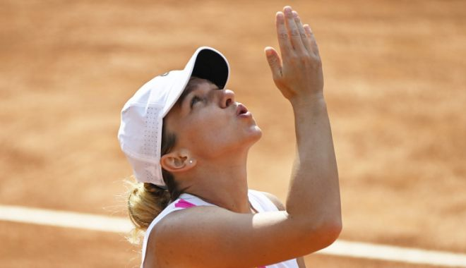 Simona Halep, campioana turneului WTA de la Roma - tenis-1600694272.jpg