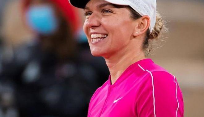 Tenis / Clasamentul WTA. Ce locuri ocupă jucătoarele din România - tenis-1603721989.jpg