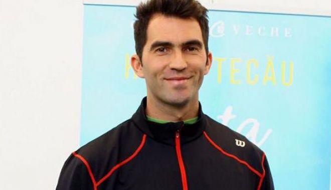 Tenis / Clasamentul ATP. Ce loc ocupă constănţeanul Horia Tecău - tenis-1603789302.jpg