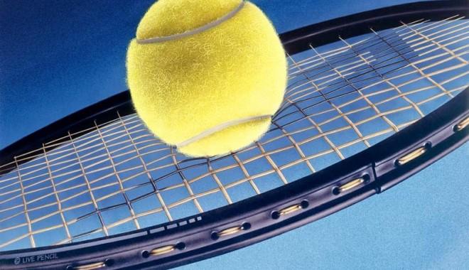 Foto: Tenis / Begu, Dulgheru și Mitu, în calificările feminine pentru Australian Open