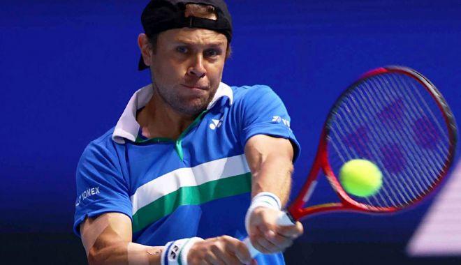 Tenis / Radu Albot, calificat în semifinalele turneului de la Singapore - tenisalbot-1614357214.jpg