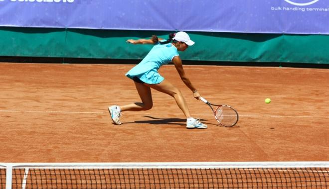 Tenis pentru toate vârstele, la TC IDU Mamaia - tenisclubidu2-1470416768.jpg