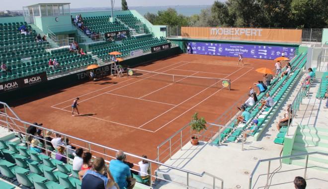 Tenis / Ce meciuri se joacă astăzi la Mamaia Idu - Comvex Trophy - tenisclubidu27-1377768197.jpg