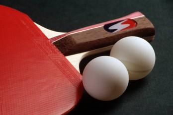 Foto: Tenis de masă: România, aur la masculin şi argint la feminin la turneul din Ungaria