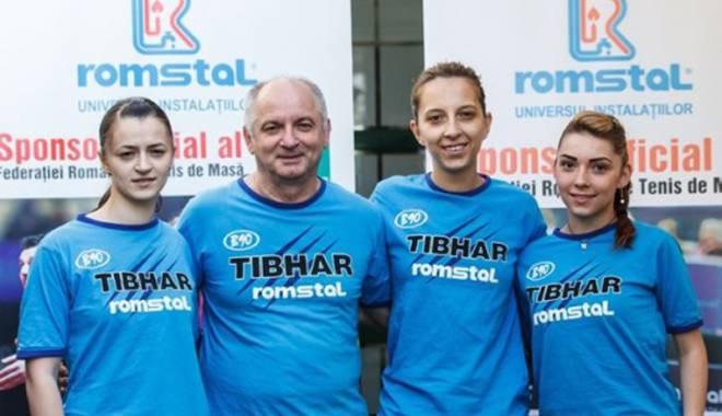 Foto: Andrei Filimon şi compania joacă, astăzi, primele meciuri la Baku