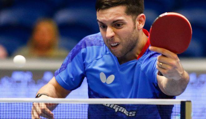 Tenis de masă / Campionatele Mondiale, la toamnă, în Statele Unite ale Americii - tenisdemasa1404-1618404037.jpg