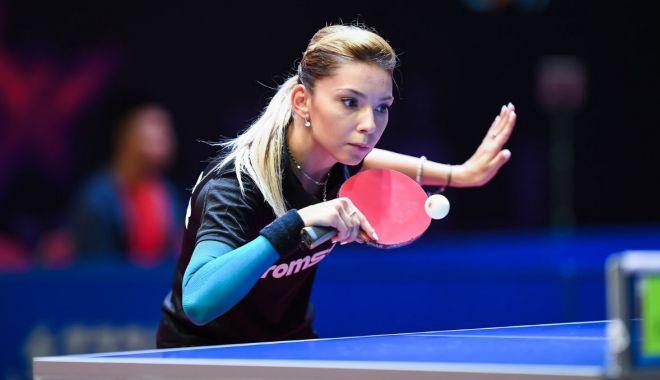 Bernadette Szocs, eliminată de la Open-ul din Hong Kong - tenismasa-1559941318.jpg