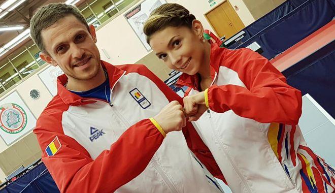 Cuplul Ovidiu Ionescu/Bernadette Szocs, medaliat cu argint - tenismasa-1561497739.jpg