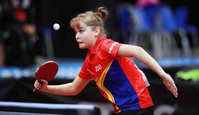 Emoții pentru juniori. Încep Europenele de tenis de masă - tenismasa-1562533930.jpg