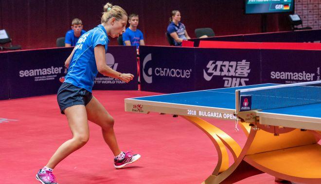 Eliza Samara și compania, învinse de Taiwan la Cupa Mondială de la Tokyo - tenismasa-1573082994.jpg