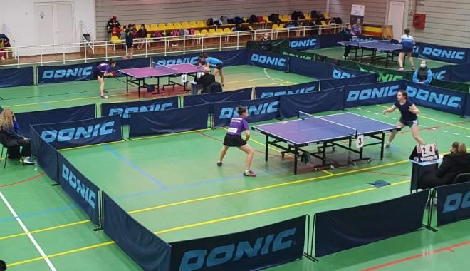 Tenis de masă / Campionatul Naţional individual de juniori II, la Câmpulung - tenismasa2904-1619704179.jpg
