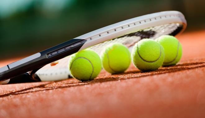 Foto: Șoc în tenis. Una dintre cele mai bune jucătoare se retrage de anul viitor