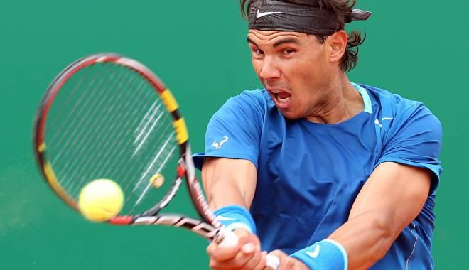 Tenis. Veste bună pentru fanii lui Rafael Nadal - tenisnadalsursatheguardian-1415785613.jpg