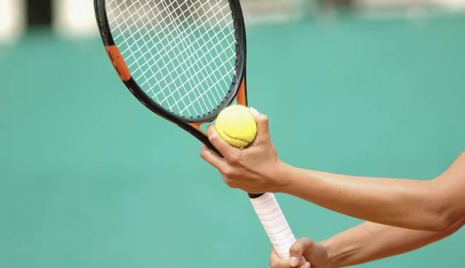 Tenis: Patricia Țig s-a calificat în optimile turneului ITF de la Dothan - tenispatricia-1429776481.jpg