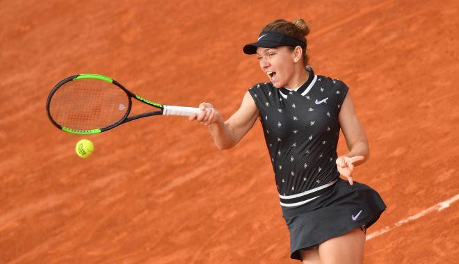 Simona Halep, cea mai slabă clasare în Top WTA din ultimii doi ani - tenissimona-1560199419.jpg