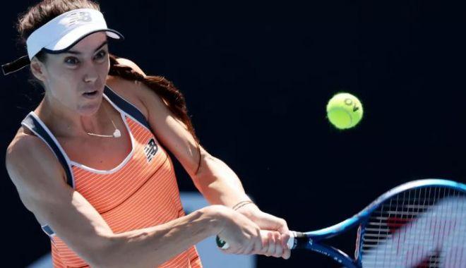 Tenis / Sorana Cîrstea ratează optimile de finală ale turneului WTA de la Lyon - tenissorana-1614670901.jpg