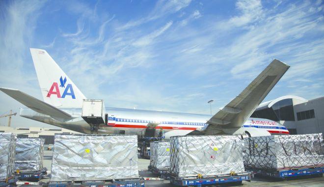 Tensiuni în Golf. Washingtonul interzice zboruri comerciale americane - tensiuni-1561154925.jpg