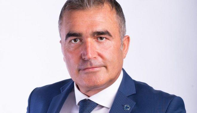 Stere Hira a demisionat din Consiliul Local Municipal Constanţa - teohira-1610386232.jpg