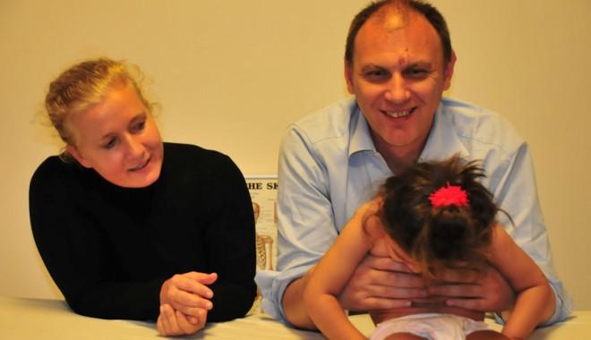 Tratament revoluţionar pentru copiii constănţeni cu afecţiuni cerebrale - terapiaabr-1357582379.jpg
