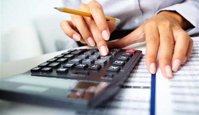 Foto: Termenul de depunere  a bilanțurilor este 20 august