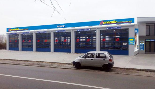 Testare gratuită acumulatori auto, la Autorol Constanţa - testare-1524498485.jpg