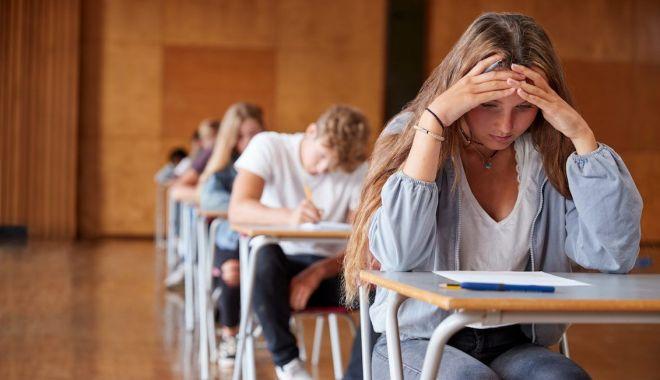 Teste de antrenament pentru examenele naționale. Modele de subiecte publicate - testedeantrenament-1585594239.jpg